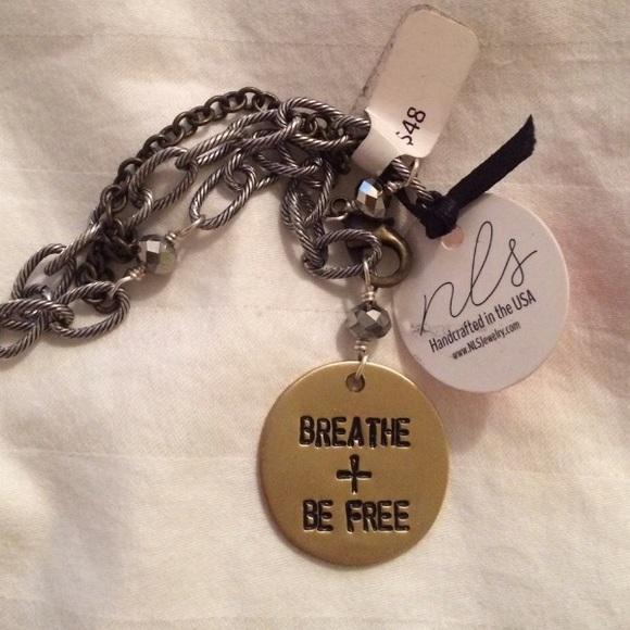 Bundle of 2 Bracelets